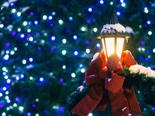 Noël en littérature jeunesse